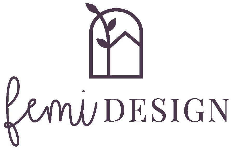 Femi Design